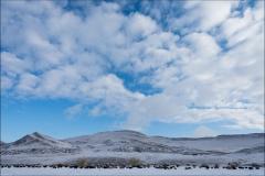 Mongolie-2016-paysage-quatre