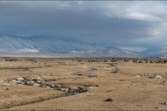 Mongolie-paysage-quatre