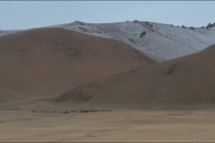 Mongolie-paysage-sept