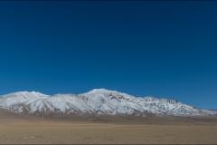 Mongolie-paysage-trois