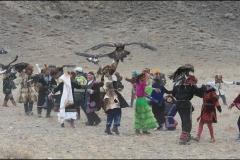 mong-festival-danse