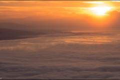 le-bateau-sur-nuage